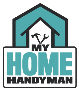 My Home Handyman logo
