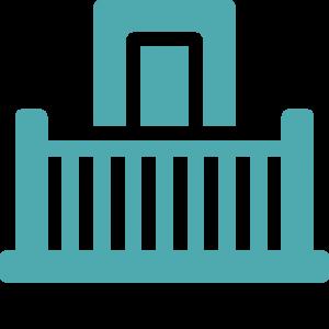 Decks Icon